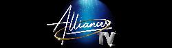 AlliancesTV